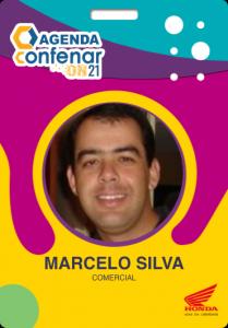Certificado_Marcelo_Pereira_da_Silva