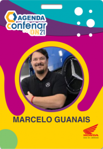 Certificado_Marcelo_Pinto_Guanais