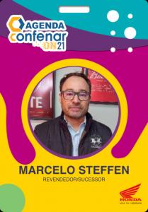 Certificado_Marcelo_Steffen