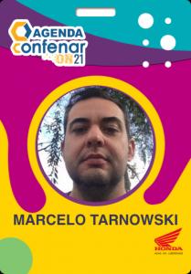 Certificado_Marcelo_Tarnowski