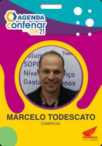 Certificado_Marcelo_Todescato