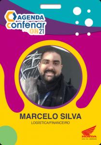 Certificado_Marcelo_Vander_Fidelis_da_Silva