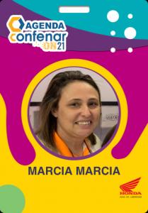 Certificado_Marcia