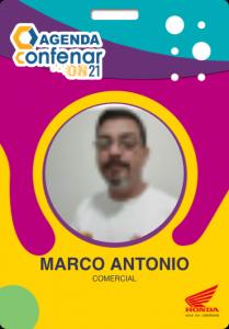 Certificado_Marco_Antonio