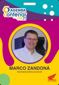 Certificado_Marco_Aurelio_Zandoná