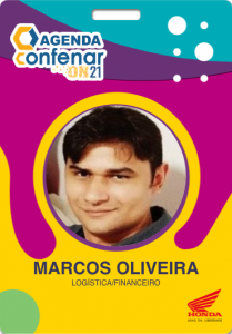 Certificado_Marcos_Augusto_de_Oliveira