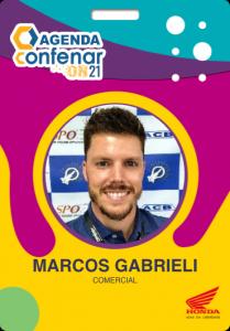 Certificado_Marcos_F_Gabrieli