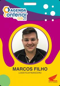 Certificado_Marcos_Guilherme_da_Nóbrega_Filho