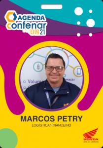 Certificado_Marcos_J_Petry