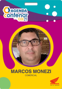 Certificado_Marcos_Rogerio_Monezi