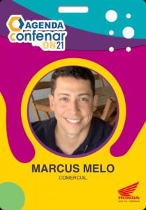 Certificado_Marcus_Melo