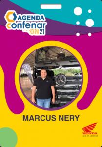 Certificado_Marcus_Nery