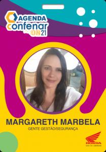 Certificado_Margareth_da_Marbela