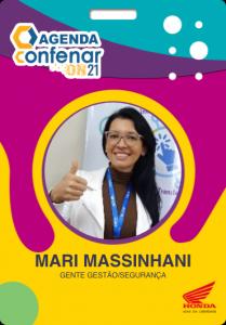 Certificado_Mari_Angela_Massinhani
