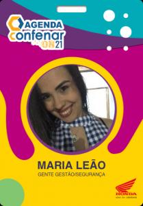 Certificado_Maria_Alice_Alves_Leão