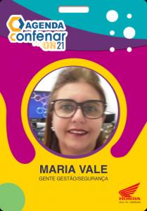 Certificado_Maria_Angélica_Vale