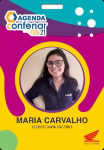 Certificado_Maria_Ariane_Souza_Carvalho