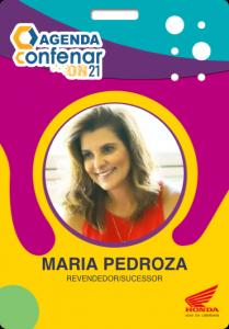 Certificado_Maria_Eugenia_Pinheiro_e_Pedroza