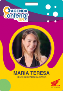 Certificado_Maria_Teresa
