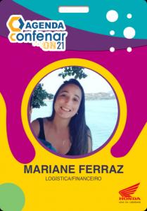 Certificado_Mariane_Cassinha_Ferraz