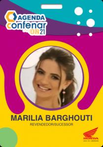 Certificado_Marilia_Muller_Barghouti