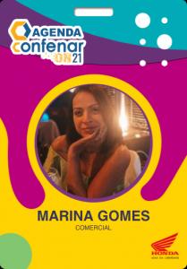 Certificado_Marina_Avila_Gomes