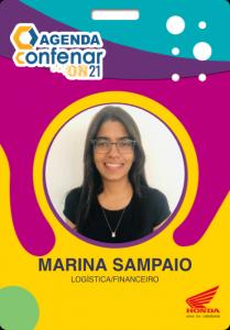 Certificado_Marina_Costa_Sampaio