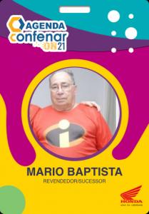 Certificado_Mario_de_Paula_Baptista