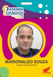 Certificado_Marionaldo_Oliveira_de_Souza