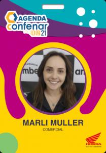 Certificado_Marli_de_B_Muller
