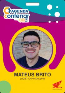 Certificado_Mateus_Brito