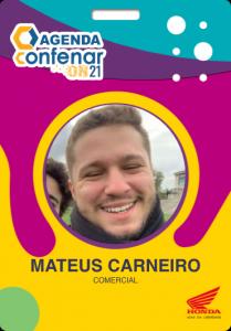 Certificado_Mateus_Lopes_Carneiro