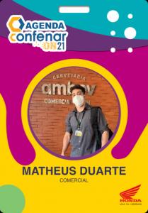 Certificado_Matheus_Duarte