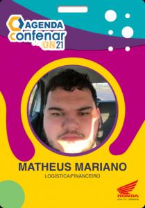 Certificado_Matheus_Garcia_Mariano