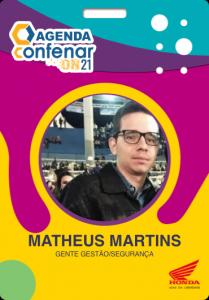 Certificado_Matheus_Martins