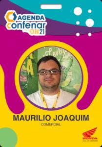 Certificado_Maurilio_Tiago_Cardoso_Joaquim
