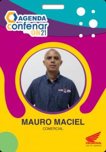 Certificado_Mauro_Cesar_Ferreira_Maciel