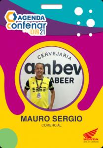 Certificado_Mauro_Sergio