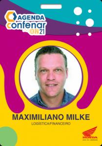 Certificado_Maximiliano_Nogueira_Milke