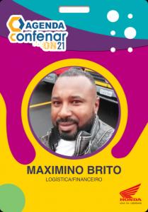 Certificado_Maximino_Almeida_de_Brito
