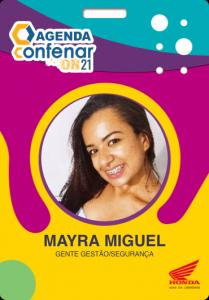Certificado_Mayra_Sirley_Soares_Lira_Miguel