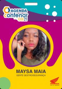 Certificado_Maysa_Pereira_Maia
