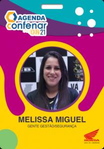 Certificado_Melissa_A_V_Miguel