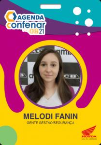 Certificado_Melodi_Fanin