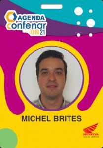 Certificado_Michel_Brites
