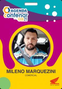 Certificado_Mileno_Dias_Marquezini
