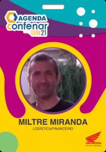Certificado_Miltre_da_Silveira_Miranda