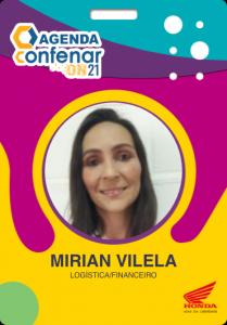 Certificado_Mirian_Lucia_de_Paulo_Vilela
