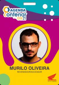 Certificado_Murilo_Deirane_de_Oliveira