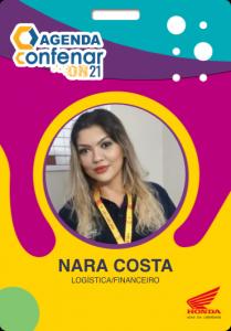 Certificado_NARA_KALIDIA_DE_OLIVEIRA_COSTA